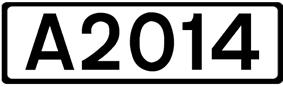 A2014