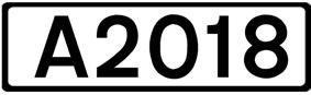 A2018