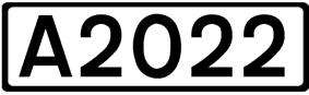 A2022