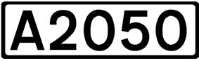 A2050
