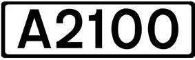 A2100