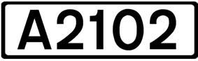 A2102