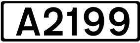 A2199