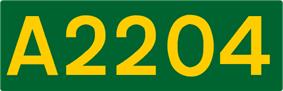 A2204