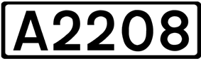 A2208