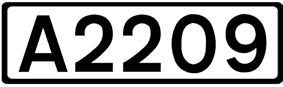 A2209