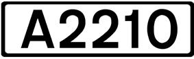 A2210