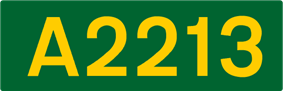 A2213