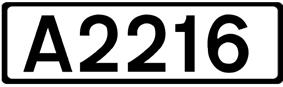 A2216