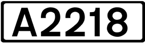 A2218