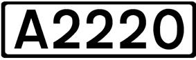 A2220