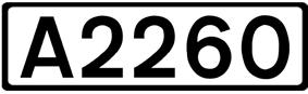 A2260