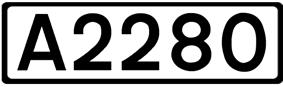 A2280