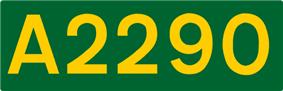 A2290