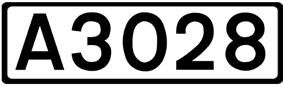 A3028