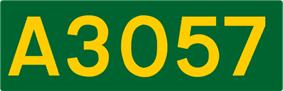 A3057