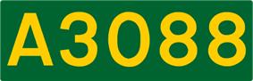A3088