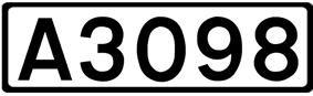 A3098