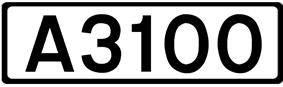 A3100