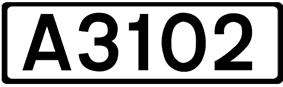 A3102