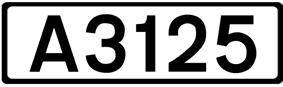 A3125
