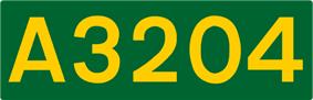 A3204