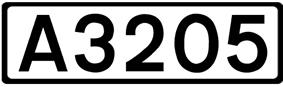A3205