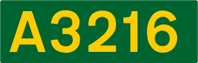 A3216