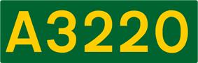 A3220