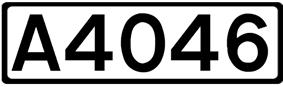 A4046