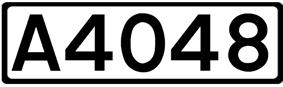 A4048