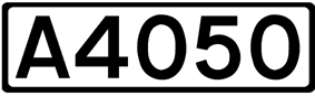 A4050