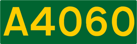 A4060