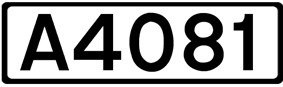 A4081