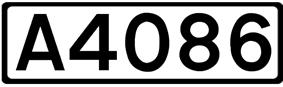 A4086