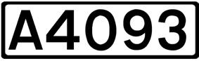 A4093