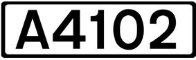 A4102