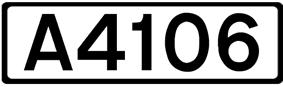 A4106