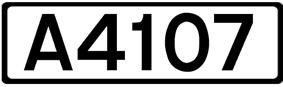 A4107