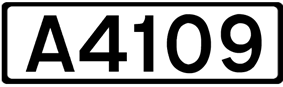 A4109