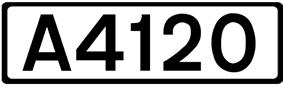 A4120
