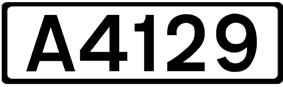 A4129