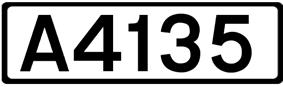 A4135