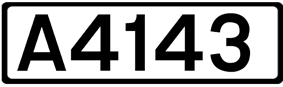 A4143