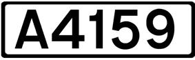 A4159