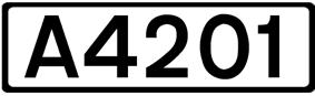 A4201