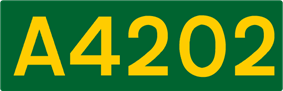 A4202