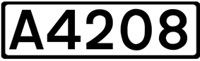 A4208