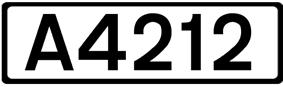 A4212