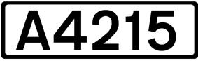 A4215
